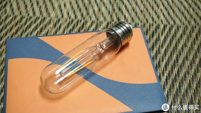 简单家装设计,因为一盏灯品味提升档次,造作薄雾吊灯匠心之作
