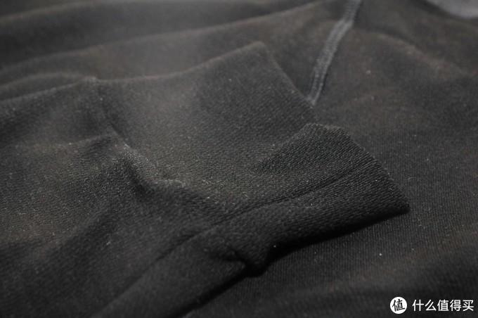 五款保暖内衣大横评,看完这篇选购攻略让你冬天不再寒冷!
