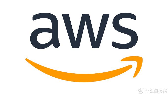 亚马逊进军量子计算领域:Amazon AWS即将推出量子运算服务Braket