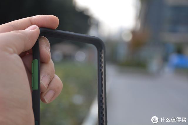 用接近200元的手机壳是啥感受?体验太乐芬手机壳怎么贵的有道理