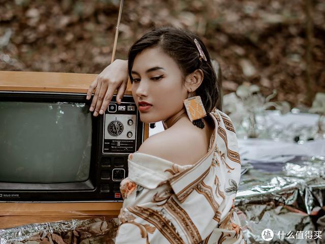 电视行业新的风口:MicroLED、OLED、激光显示