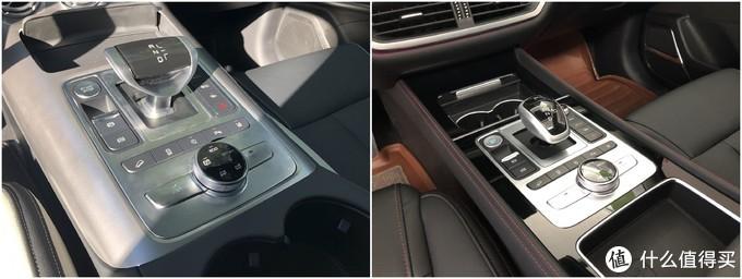 """新能源车型中的""""富二代"""",来看看腾势X插混版"""