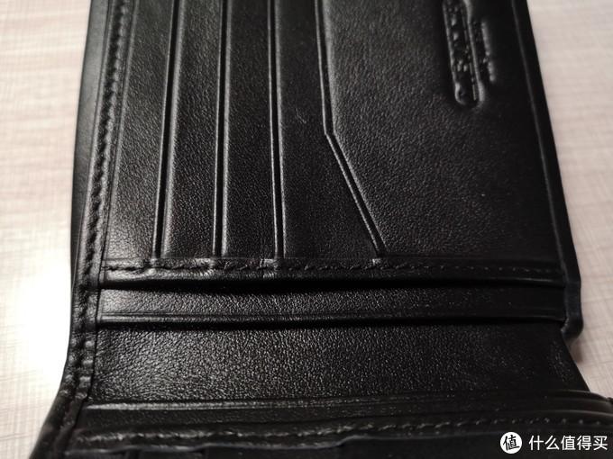 1元购999元钱包?