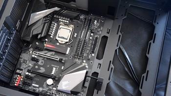 凌镜CPU水冷散热器评测CPU水冷散热器怎么安装(装机)