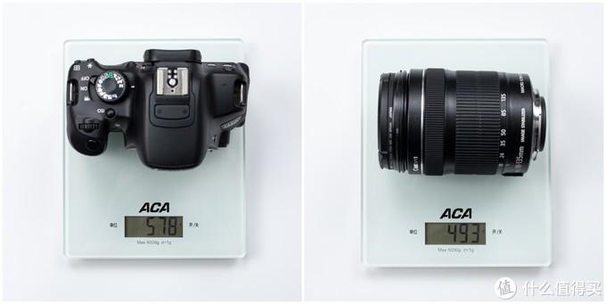 拍摄Vlog必备工具如何选择?给拍摄准备轻便易上手的云台稳定器