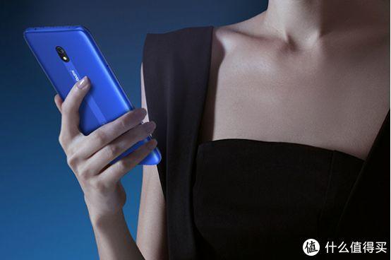 不到千元也有好手机,来看看这三部!