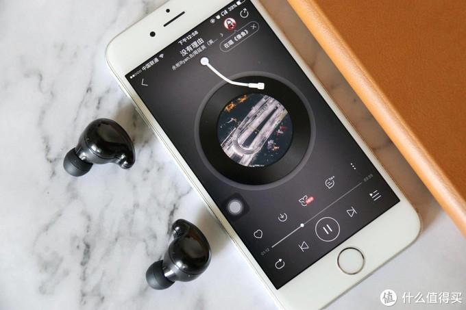 颜值与实力兼具,艾特铭客E3真无线蓝牙耳机体验