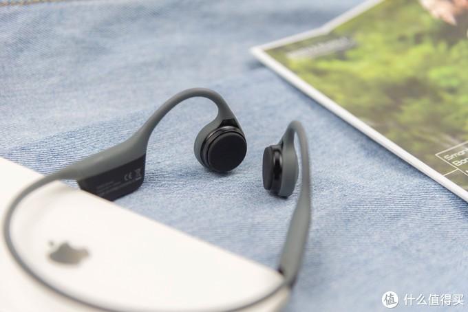 常见耳机戴久了耳朵都会产生痛感,也许你该试试这款不入耳式耳机