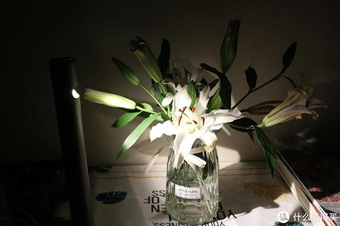 """我们对于灯的想象,来源于对光的渴求!Jya新光台灯玩""""美""""赏鉴"""