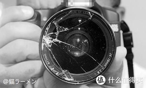 Kawakarpo HD NANO MRC 卡瓦格博UV保护镜试用体验