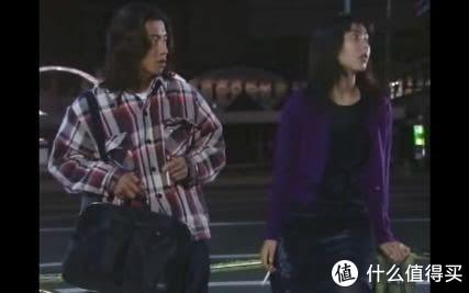 潮牌研习社:日本国民背包PORTER