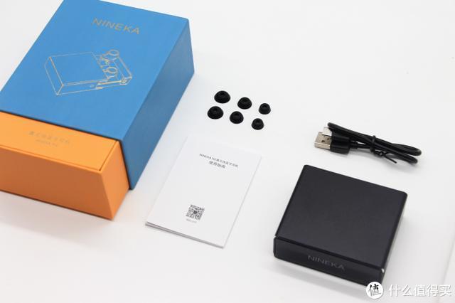 能当充电宝的真无线耳机不务正业?南卡N2耳机并不是你想的那样!