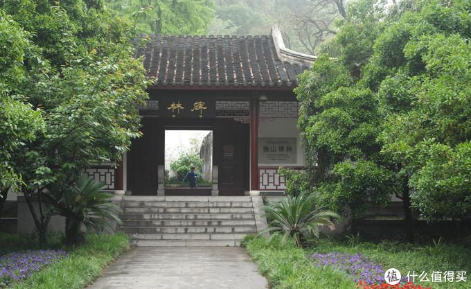 镇江一个美的让人吃醋的城市,还有值得一游的三山旅游风景区!
