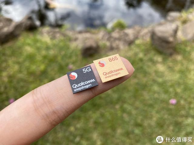 三星Galaxy S10 Lite渲染图曝光 高通发布骁龙865/765/765G