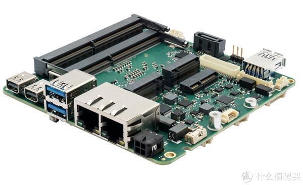 """AMD推出""""NUC""""迷你PC 有品开卖气凝胶外套"""