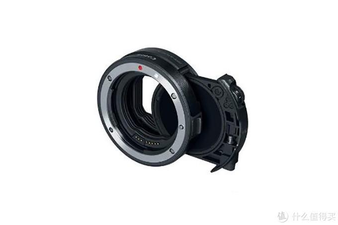 融合EF和RF镜头各自优势 佳能可能正在开发混合卡口无反相机