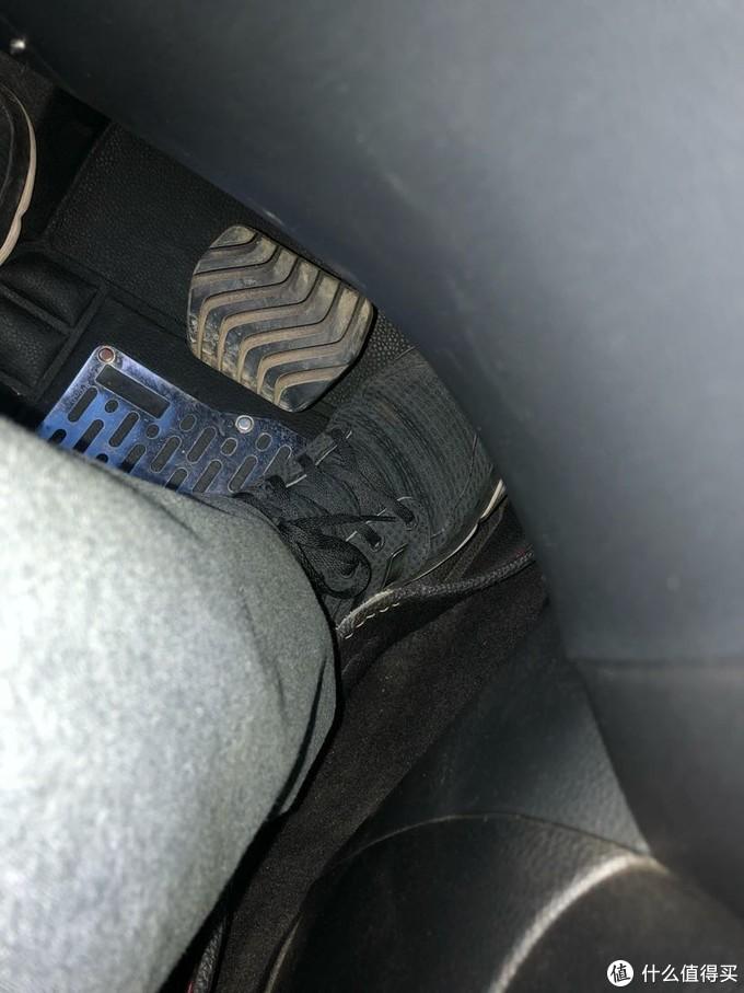 脚垫安全要重视,TPE脚垫购买更换