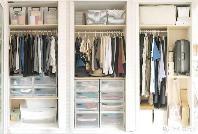 家里这12种东西不建议买贵的,能用就行,多一分都浪费!