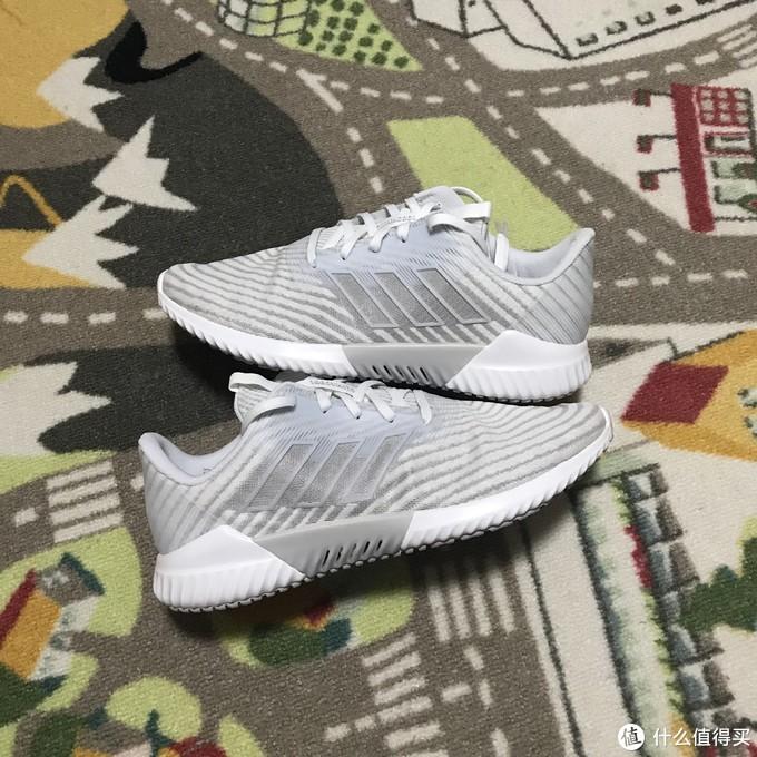 2019年我买了9双Adidas男鞋,有哪些值得推荐大家?