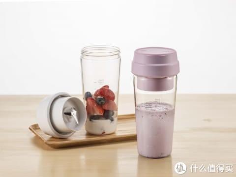 日本知名咖啡具品牌Hario将上线新款USB便携式搅拌机,还可用来搅拌蛋白粉