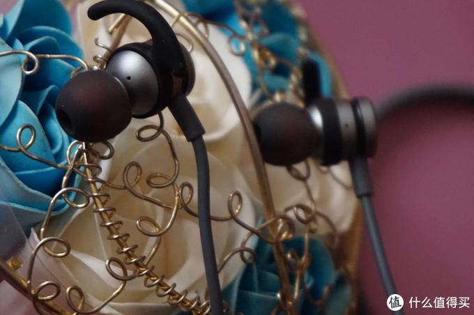 圈住你的听觉神经— LINNER聆耳S50无线蓝牙耳机评测