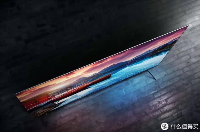 Redmi K30真机提前上手 小米电视5 Pro双12正式开售