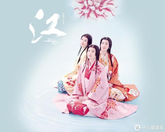 著名的浅井三姐妹,姐姐是浅井茶茶淀姬,二女儿阿初嫁给了京极高次,三女儿阿江则是德川秀忠正室。