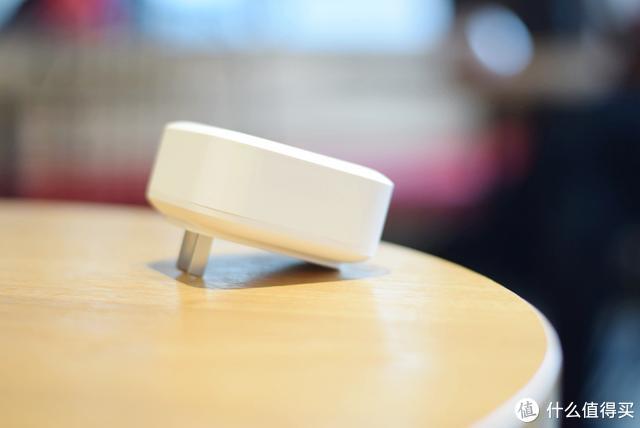 智能门铃,全新升级,小米生态链新品