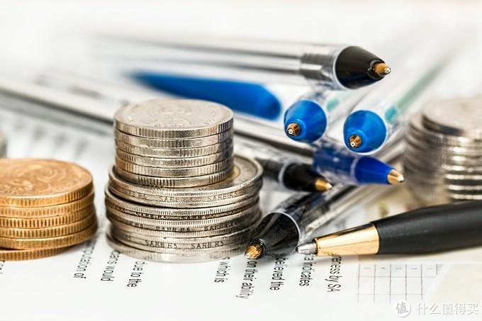 产品评测 篇三十八:4.025%年金险停售就要买吗?千万不要轻易投保年金险!