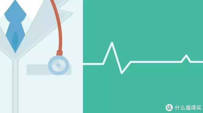 绝密:保险公司如何查你得过什么病?调取病历的潜规则是这样的!