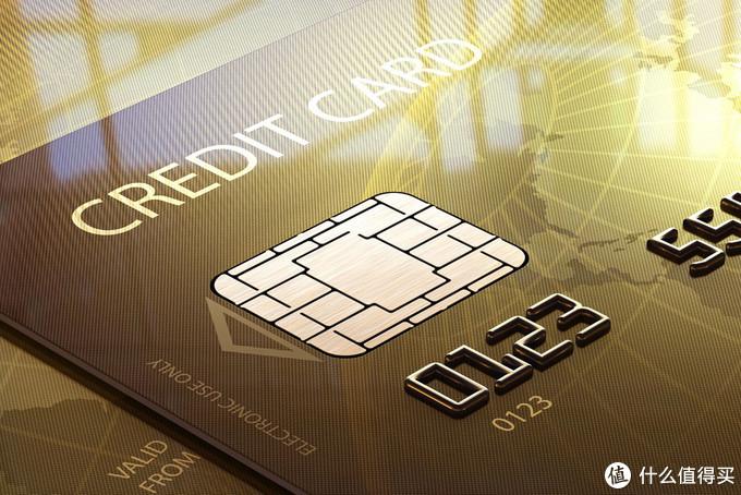 信用卡违规代还将遭银联全行通报,并停止相关网络业务