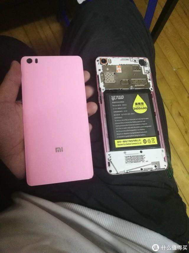 手机换尾插小板教程——修复手机数据线充电问题