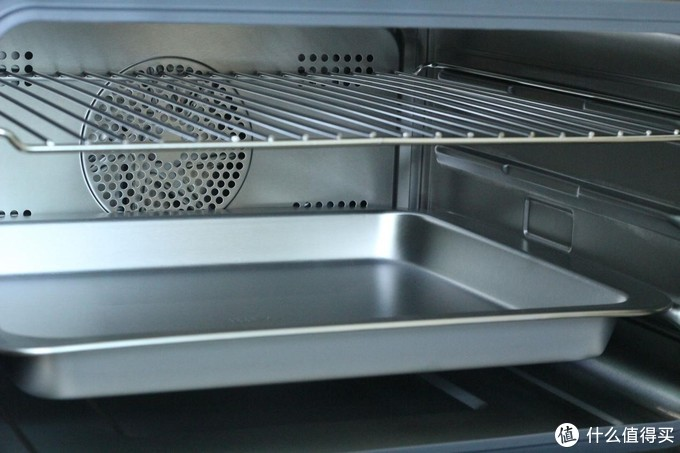 好吃又营养,为家人健康加分,入手华帝蒸烤一体机i23003