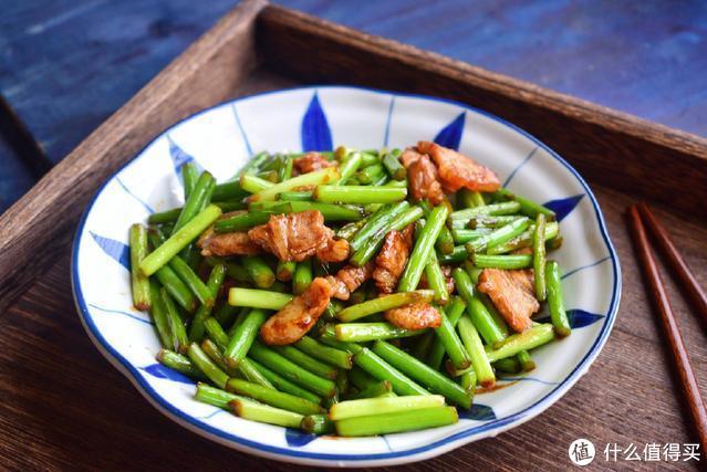 冬季寒冷增加营养,学会5道荤素搭配的家常菜,再也不用犯愁吃啥了