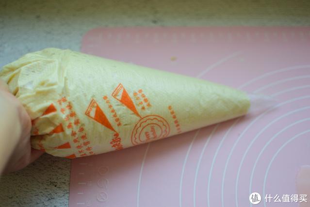 油条新做法,手不碰面筷子一搅,外酥内软奶香味十足,太简单了