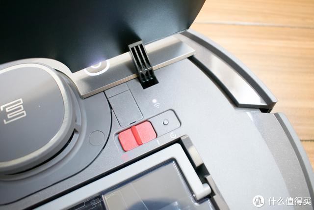 科沃斯T5 Power深度体验:扫拖一体,智能家居本应如此,省时省力