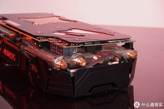 高性价比的入门级光追显卡,RTX 2060显卡测试