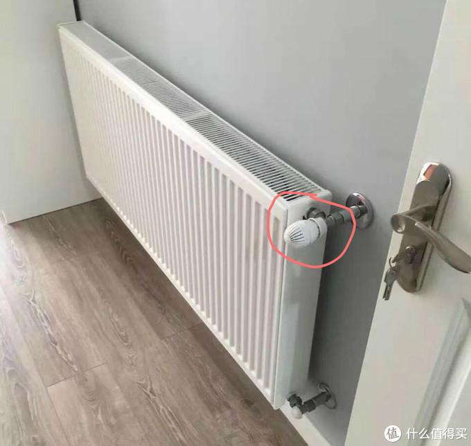 【那个胖师傅】精装修房加装暖气片那点事儿