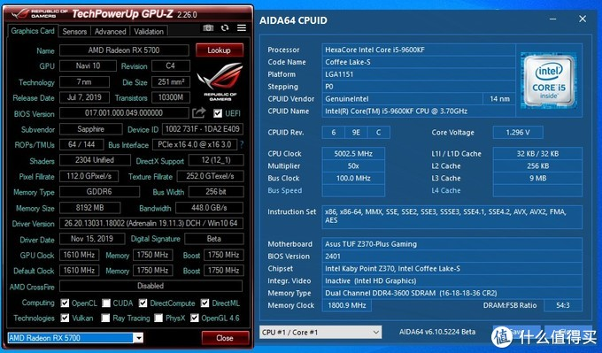 4000左右能买到怎样的主板显卡CPU?
