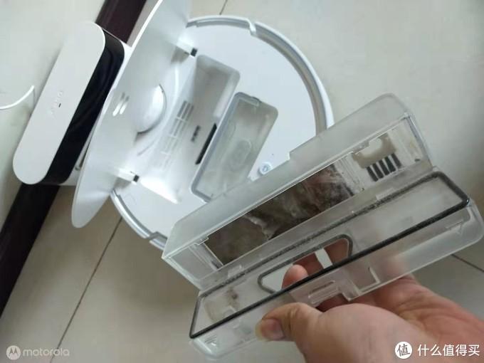 360老用户开箱新产品。X90新使用评测(家里第二台了,第一台是S6)