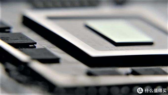 微软将于明年发布两款Xbox主机:低配1440P 高配4K