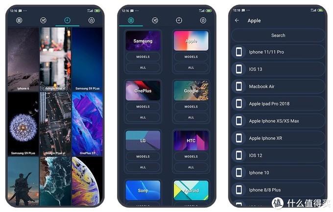 12款堪称神器的App,每一款都非常好用