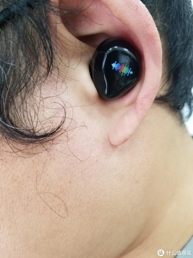 脑放到底有多强?NFHiFi脑放君首款真无线耳机EE-M78使用体验