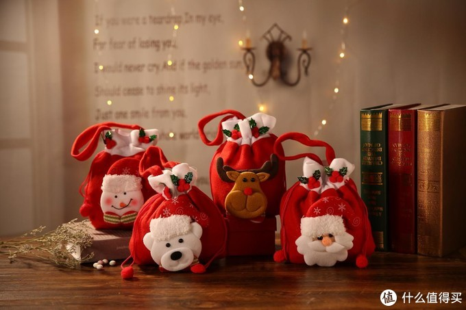 选对不选贵,两款实用型圣诞礼物让大人小孩都Happy