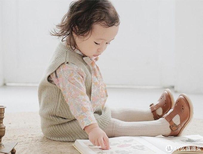 值得收藏 小众有调性的淘宝童装品牌推荐~穿上这些小衣服,宝宝就是这条街最靓的崽!