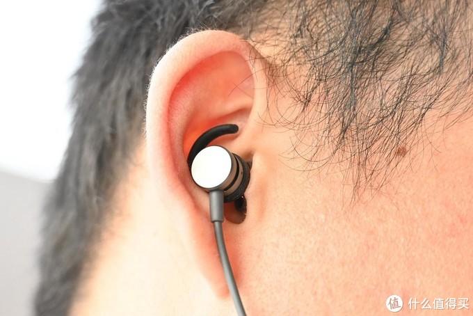 质感低音,百元耳机也可以轻松获得,Linner聆耳S50体验