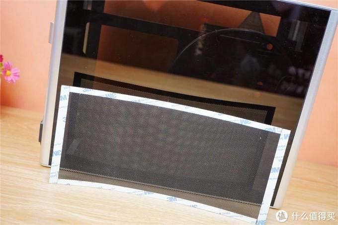 ITX处女作,老树发新芽,效果还不错---乔思伯A4 1.1 ITX 机箱分享