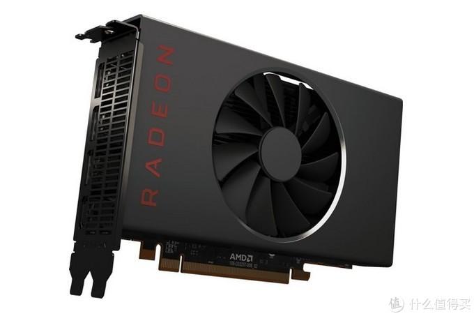 剑指GTX 1650s:AMD RX 5500 XT 上架预售,8GB GDDR 6显存