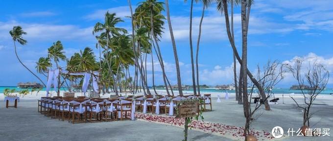 绮丽兰坎福希Gili Lankanfushi:浴火重生之后,归来还是王者