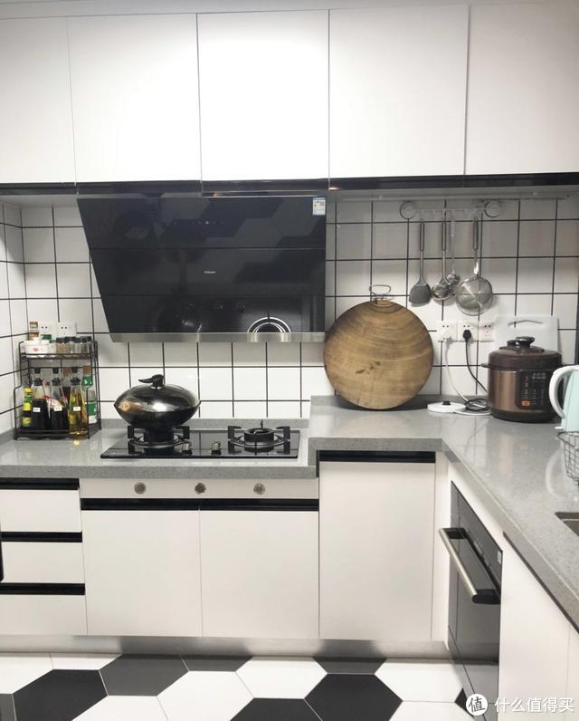 """商家不会提醒你:厨房装修的15个""""细节"""",花对钱日后才好用"""